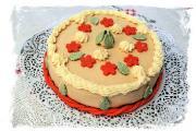Torte3.jpg