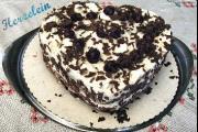 Torte4.jpg