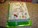 k-1.Buch 2 003.jpg