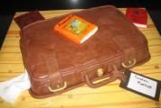 Koffertorsten4.jpg