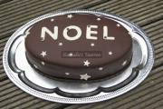 IMG_0885 met naam_taart Noel.jpg