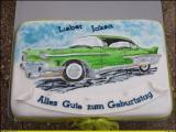 40_Cadillac verkleinert.JPG