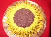 Minisonnenblume.jpg
