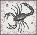 Skorpion1a.jpg