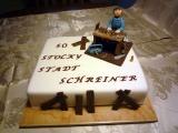 Schreiner-Torte1.jpg