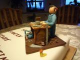 Schreiner-Torte3.jpg