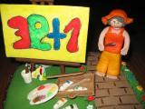torte 329.jpg