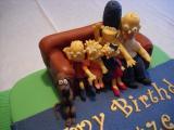 Simpsons IV bearb.jpg