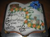 Gerlindes 50. Geburtstag (800x600).jpg