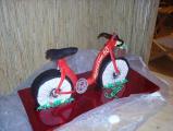 cykel3.jpg