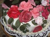 Rosen für Oma.jpg