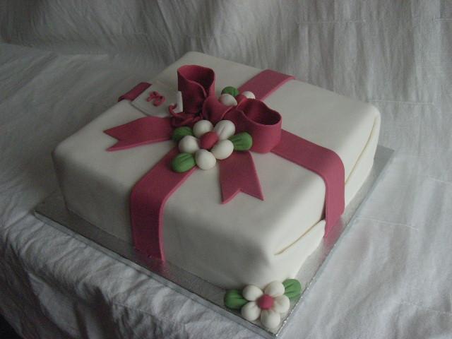 Geburtstag erwachsene ein geschenk zum 70 - Geschenk 70 geburtstag mutter ...