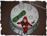 Snowboarder-Torte zum Geb. von C..JPG