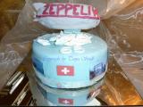 Kopie von Zeppelin 021.jpg