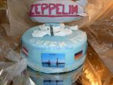 Kopie von Zeppelin 023.jpg