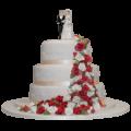 Hochzeitsrote_Rosen_gross_kl.png