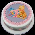 Winnie_Pooh_Torte_kl.png