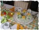Frühlingskuchen für Rita 3.jpg