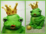 Froschkönig1.jpg