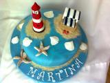 Strand-Torte 3.jpg