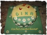 Gänseblümchentorte für Gina.JPG