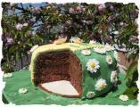 Ginas Torte im Anschnitt2.JPG