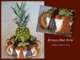 Kronen-Obst-Torte.jpg