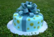 Torte Fincki 014.jpg