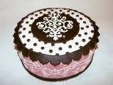 Torte rosa-braun.jpg