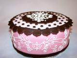 Torte Rosa Braun3.jpg
