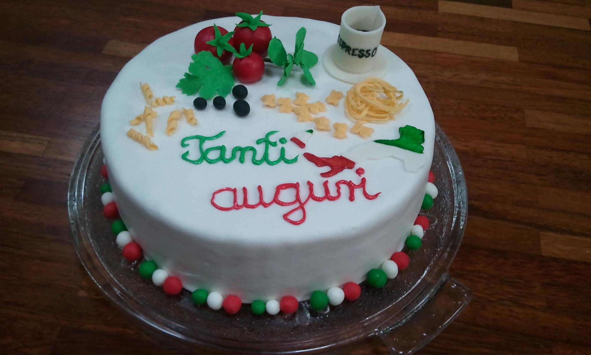 Geburtstagsspr che italienisch geburtstagsspr che von herzen - Gute besserung italienisch ...