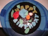 Bestellte Geburtstagstorte 3.JPG