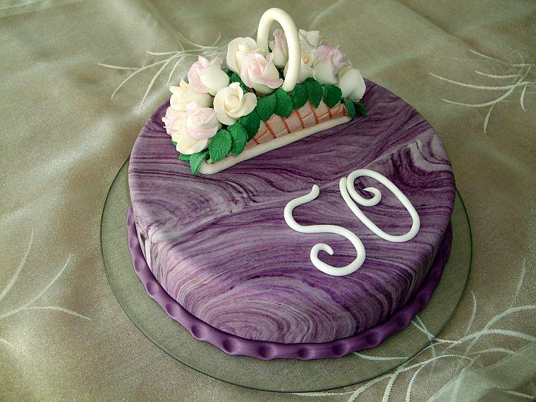 geburtstag erwachsene noch eine torte zum 50 geburtstag. Black Bedroom Furniture Sets. Home Design Ideas