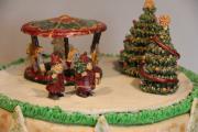 WeihnachtMarkt_3.jpg