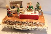 WeihnachtsBäckerei (7).JPG