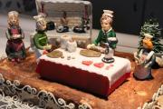 WeihnachtsBäckerei (28).JPG