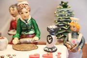 WeihnachtsBäckerei (11).JPG