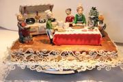 WeihnachtsBäckerei (31).JPG
