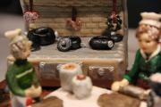 WeihnachtsBäckerei (23).JPG