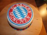 Bayern_München_Fantorte (2).jpg