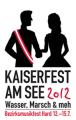Kaiserfest.png