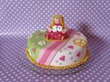 Hippie-Torte (2).JPG