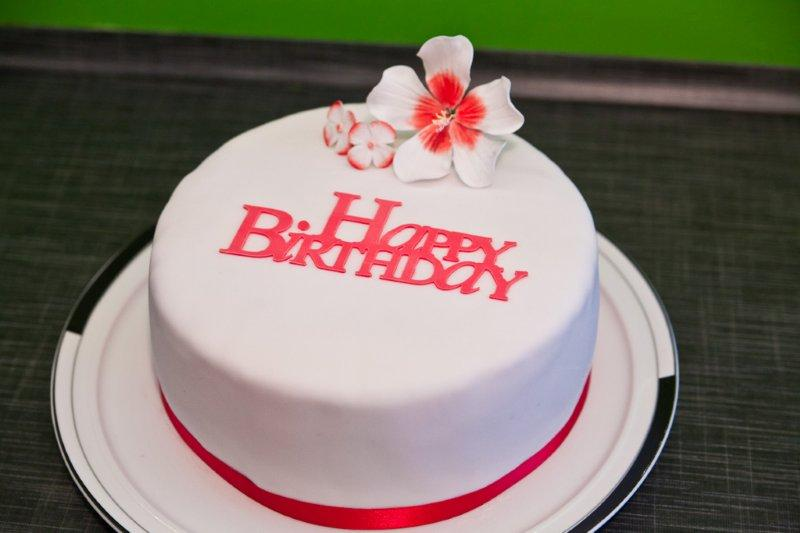 geburtstag erwachsene meine erste torte mit der cricut cake. Black Bedroom Furniture Sets. Home Design Ideas