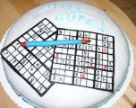 Sudoku kuchen.jpg