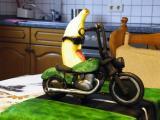Banane11.JPG