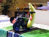Banane21.JPG