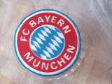FCB Motivtorte.jpg