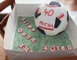 Fußball Kuchen.jpg