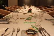 gedeckter Tisch.jpg