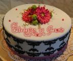 Geburtstag_Jasmin_1.JPG